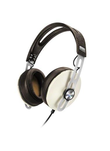 MOMENTUM On-Ear 2 i Apple Kulaküstü Kulaklık-Sennheiser